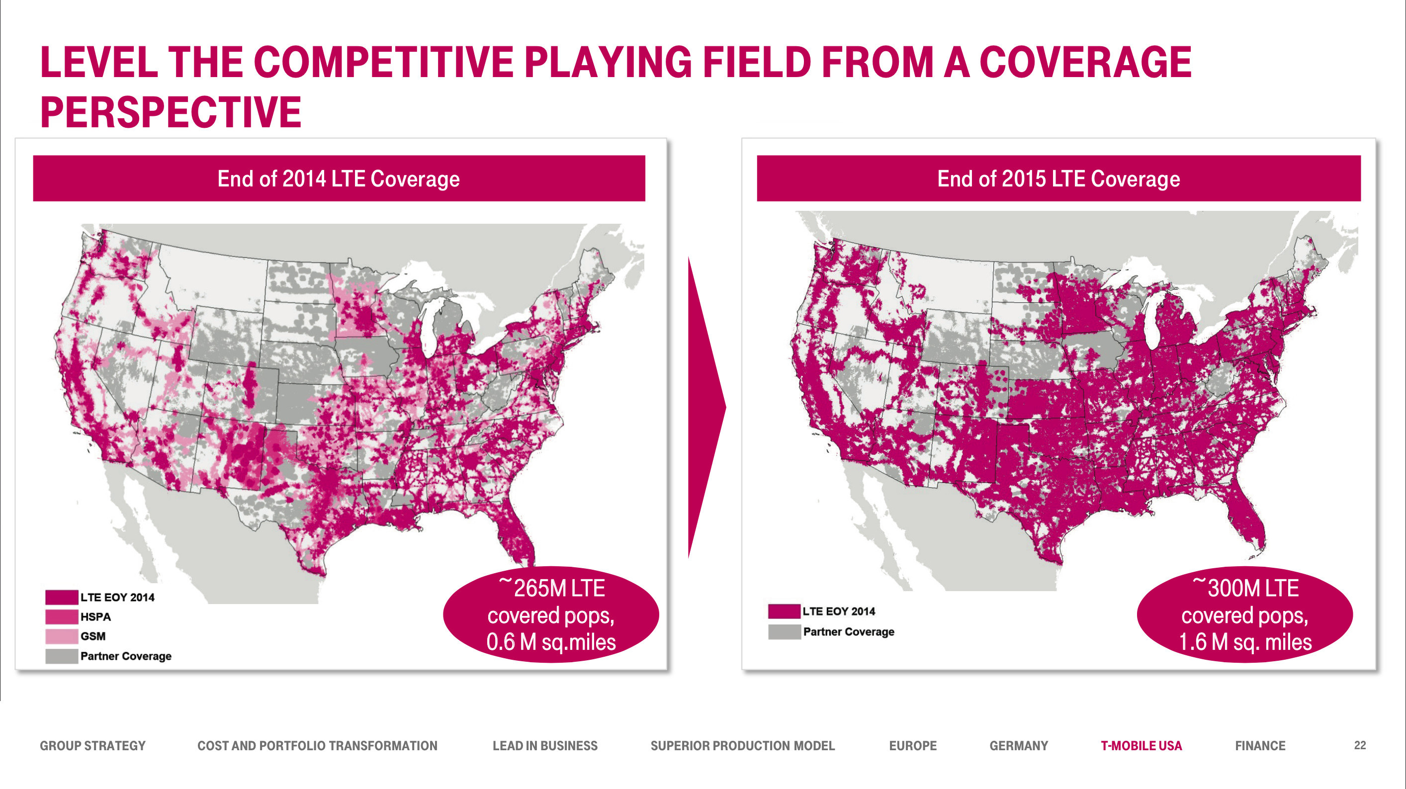 T Mobile Coverage Map California Detailed Cell Phone Coverage Map - T Mobile Coverage Map In California