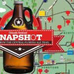 Tales From The Central Florida Ale Trail   Youtube   Central Florida Ale Trail Map