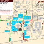 "Tamu Transport Svcs On Twitter: "".@tamu Muster Parking Will Be Open   Texas A&m Parking Lot Map"