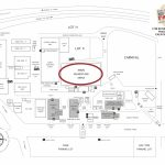 Tba   July 19 | California Mid State Fair   California Mid State Fair Map