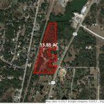 Temples Lane & Us Hwy 17 92, Davenport, Fl 33837   Land For Sale   Google Maps Davenport Florida