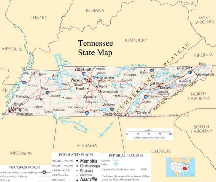 Printable Map Of Pigeon Forge Tn