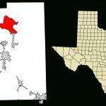 Terrell, Texas   Wikipedia   Terrell Texas Map