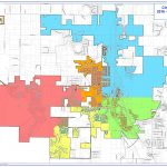 Test Park Amenities | Newberry Florida   Newberry Florida Map