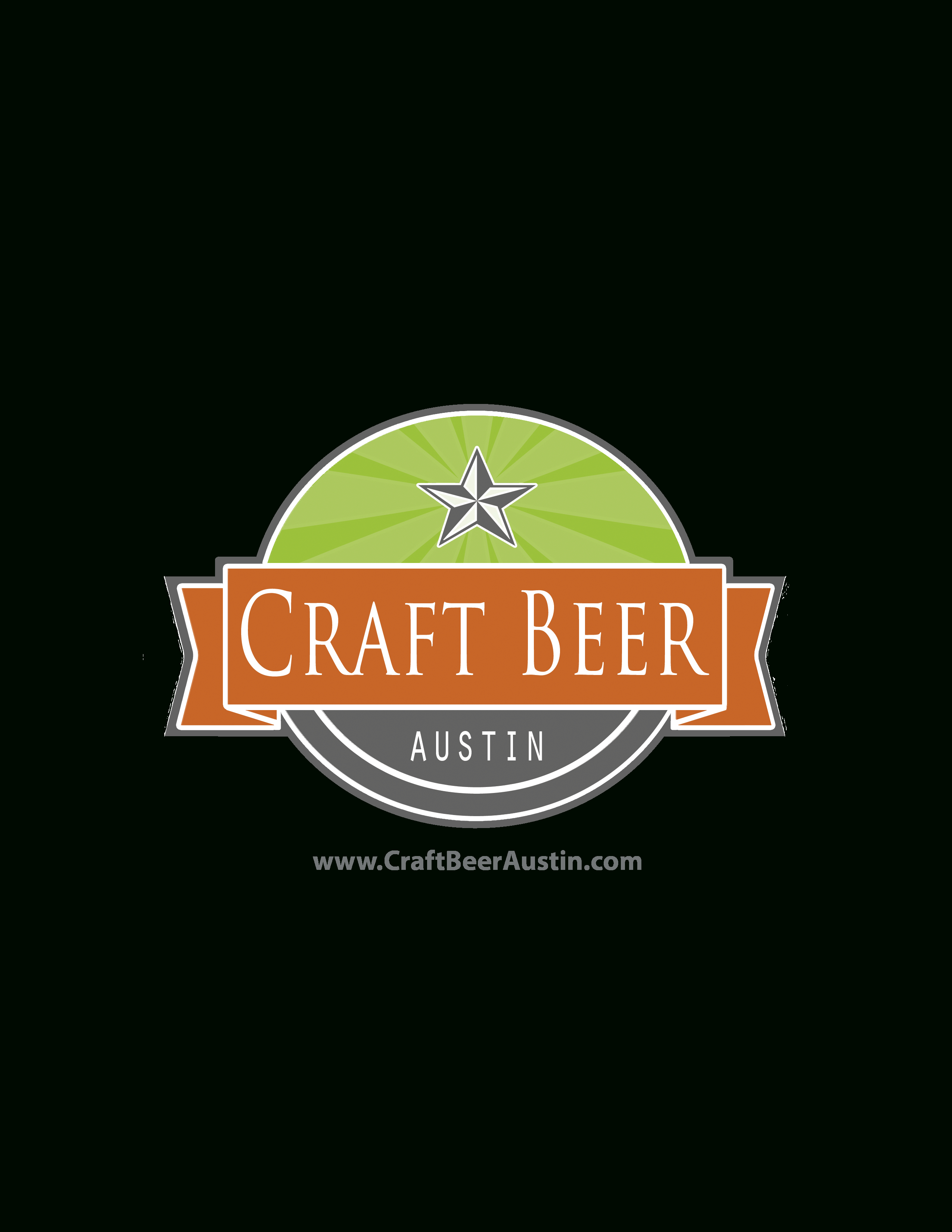 Texas Brewery & Brewpub Tour Listings With Map - - Texas Breweries Map