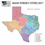Texas City Map Major Cities And Travel Information | Download Free   Map Of Texas Major Cities