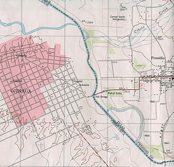 Google Maps Dallas Texas Usa