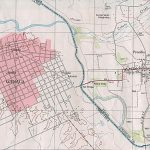 Texas City Maps   Perry Castañeda Map Collection   Ut Library Online   Google Maps Fort Hood Texas