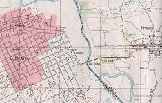 Texas City Maps – Perry-Castañeda Map Collection – Ut Library Online – Google Maps Fort Worth Texas