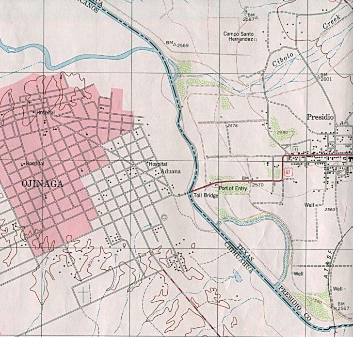 Google Maps Fort Worth Texas