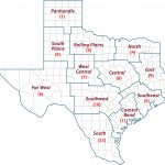 Texas Crop, Weather For June 18, 2013   Agrilife Today   Texas Wheat Production Map