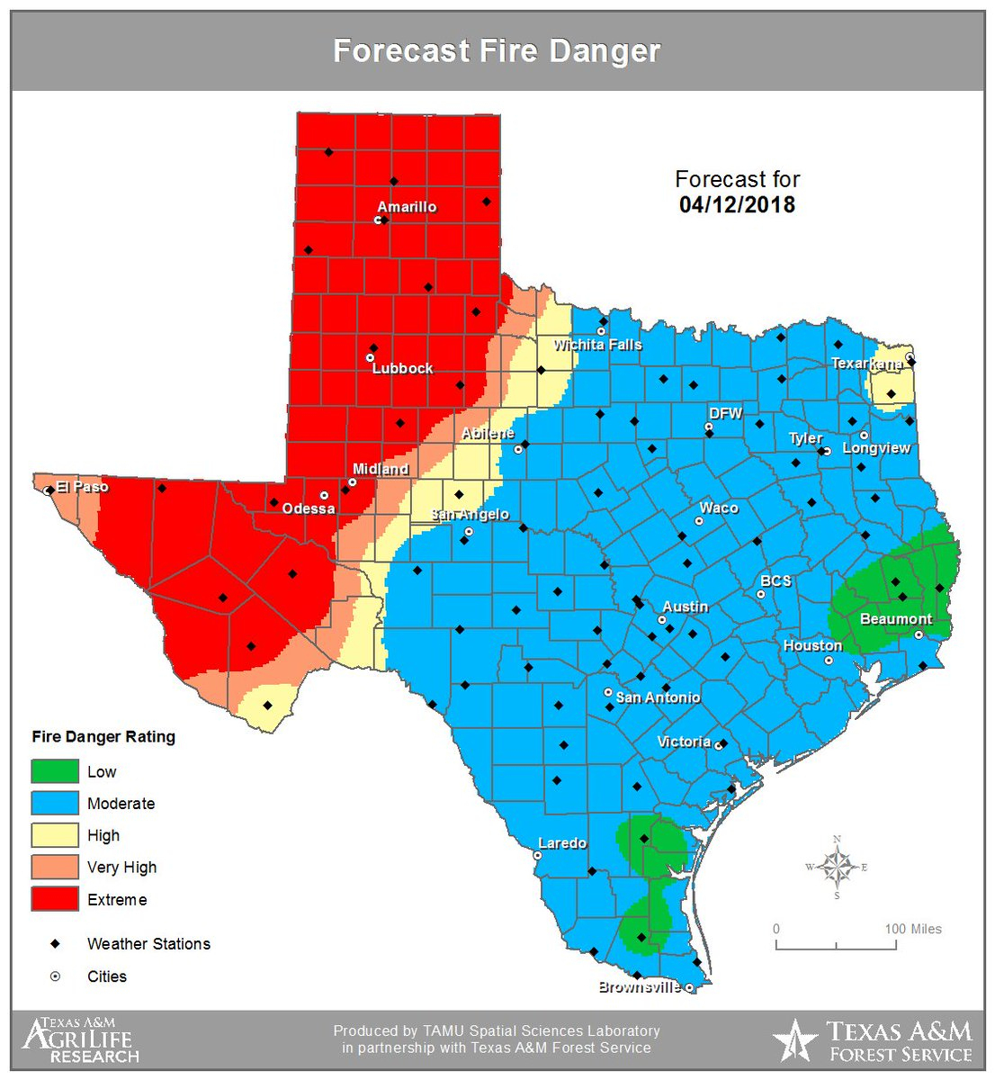 Texas Fires: #bowerscityfire | 1 | Nw Fire Blog - Texas Fire Map