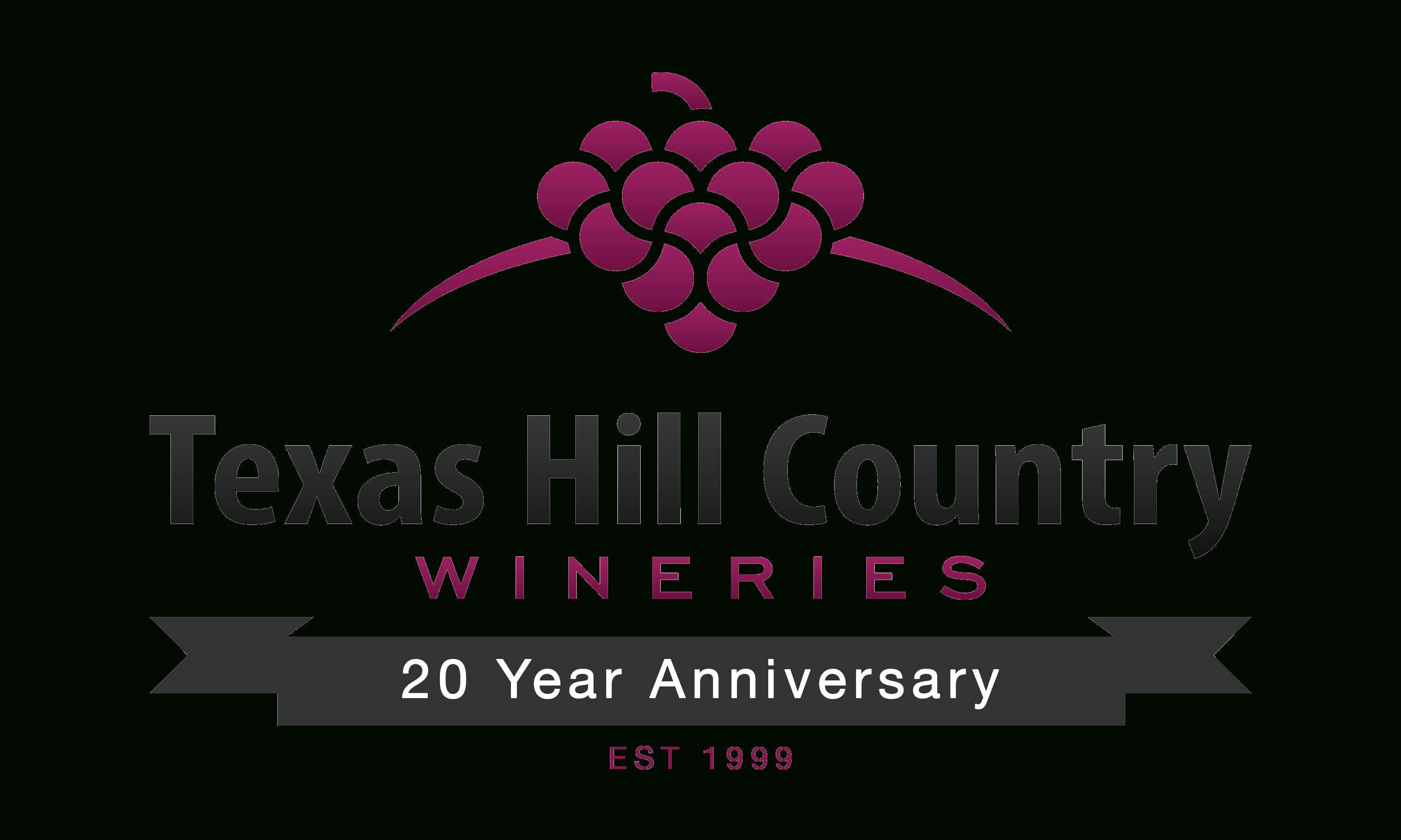 Texas Hill Country Wineries - Texas Hill Country Wineries - Hill Country Texas Wineries Map