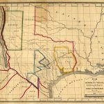 Texas Historical Maps   Perry Castañeda Map Collection   Ut Library   Texas Historical Maps For Sale