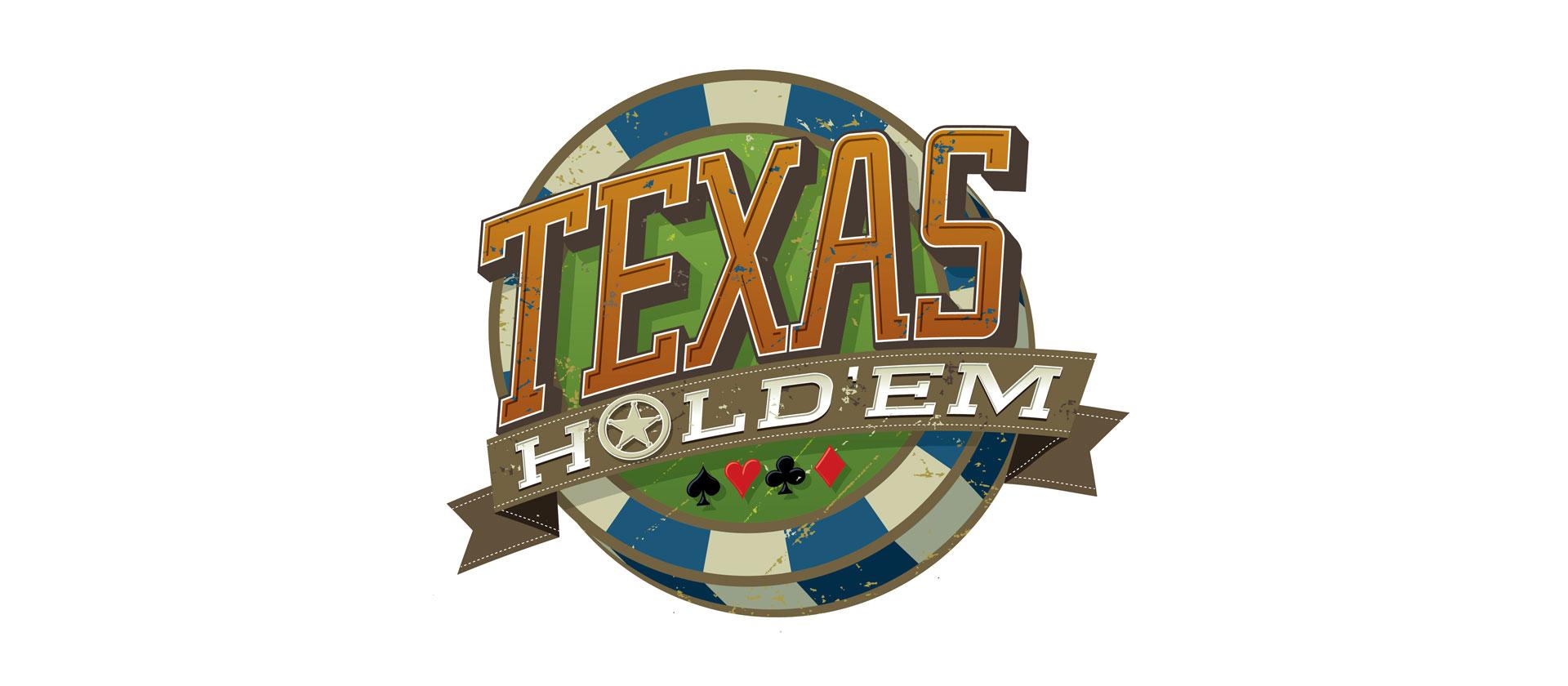 Texas Hold'em (Poker Room) - Pala Casino Spa & Resort - California Poker Rooms Map