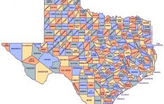 Texas Map With Towns #606698 – Yahoo Map Texas