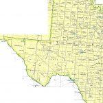 Texas Maps   Perry Castañeda Map Collection   Ut Library Online   Luckenbach Texas Map