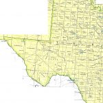 Texas Maps – Perry-Castañeda Map Collection – Ut Library Online – Texas Lakes Map