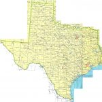 Texas Maps   Perry Castañeda Map Collection   Ut Library Online   Texas Land Value Map