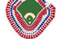 Texas Rangers Mlb Stadium Map Ballpark Map Baseball Stadium | Etsy – Texas Rangers Stadium Map