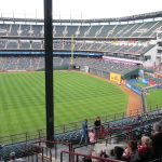 Texas Rangers Seating Chart All You Can Eat – Indaye   Texas Rangers Stadium Seating Map