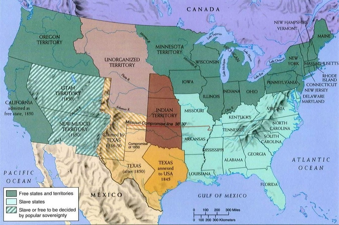Texas Republic Map | Smoothoperators - Republic Of Texas Map 1845