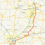 Texas State Highway 130   Wikipedia   Texas Highway Construction Map