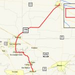 Texas State Highway 198   Wikipedia   Canton Texas Map
