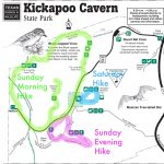 Texas State Parks | Hike. Camp. Hike.   Texas State Parks Camping Map