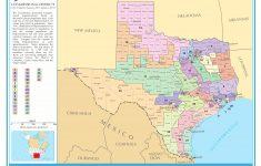 Texas Us Senate District Map New State Senate Inspirational Map – Texas State Senate District 10 Map