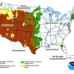 Texas Weather Map Forecast | Business Ideas 2013   Texas Weather Map Today