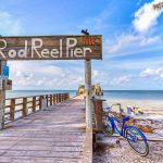 The 15 Best Places To Visit In Florida   Coastal Living   Florida Gulf Coast Towns Map