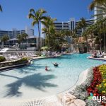 The 15 Best Sarasota Hotels | Oyster Hotel Reviews   Map Of Hotels In Sarasota Florida