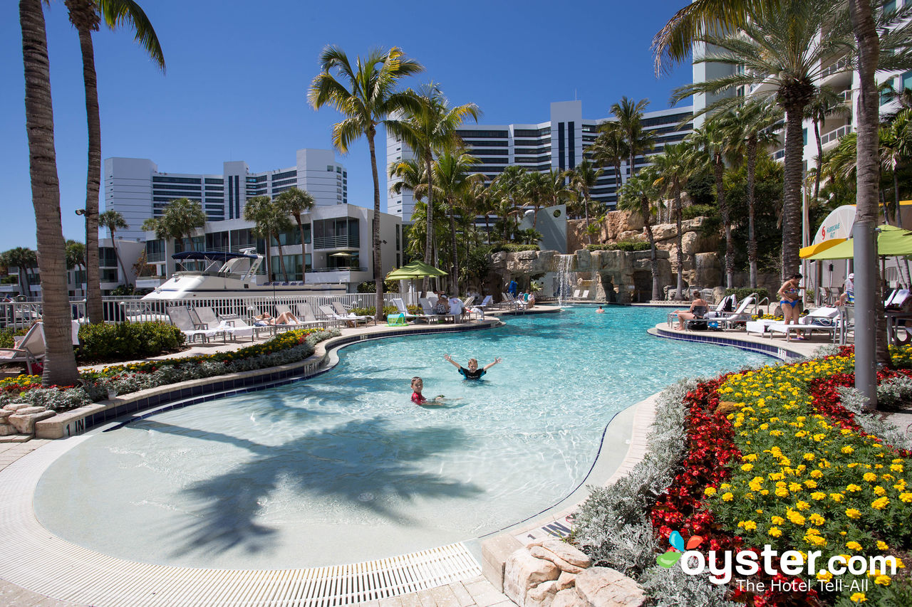 The 15 Best Sarasota Hotels   Oyster Hotel Reviews - Map Of Hotels In Sarasota Florida