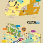 The Florida Aquarium, Tampa Bay | Florida | Florida Style, Florida   Florida Aquarium Map