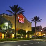 The Platters & The Coasters At Seminole Casino Hotel | Naples, Marco   Map Of Seminole Casinos In Florida
