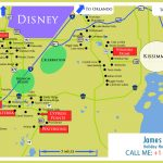 The Retreat At Championsgate Resort Vacation Villas For Sale   Champions Gate Florida Map