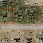 Thyer Street, North Port, Fl 34288 | Mls# C7404508 | Purplebricks   North Port Florida Street Map