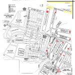 Tips When Visiting Canton First Monday Trade Days | Places I Wanna   Canton Texas Flea Market Map