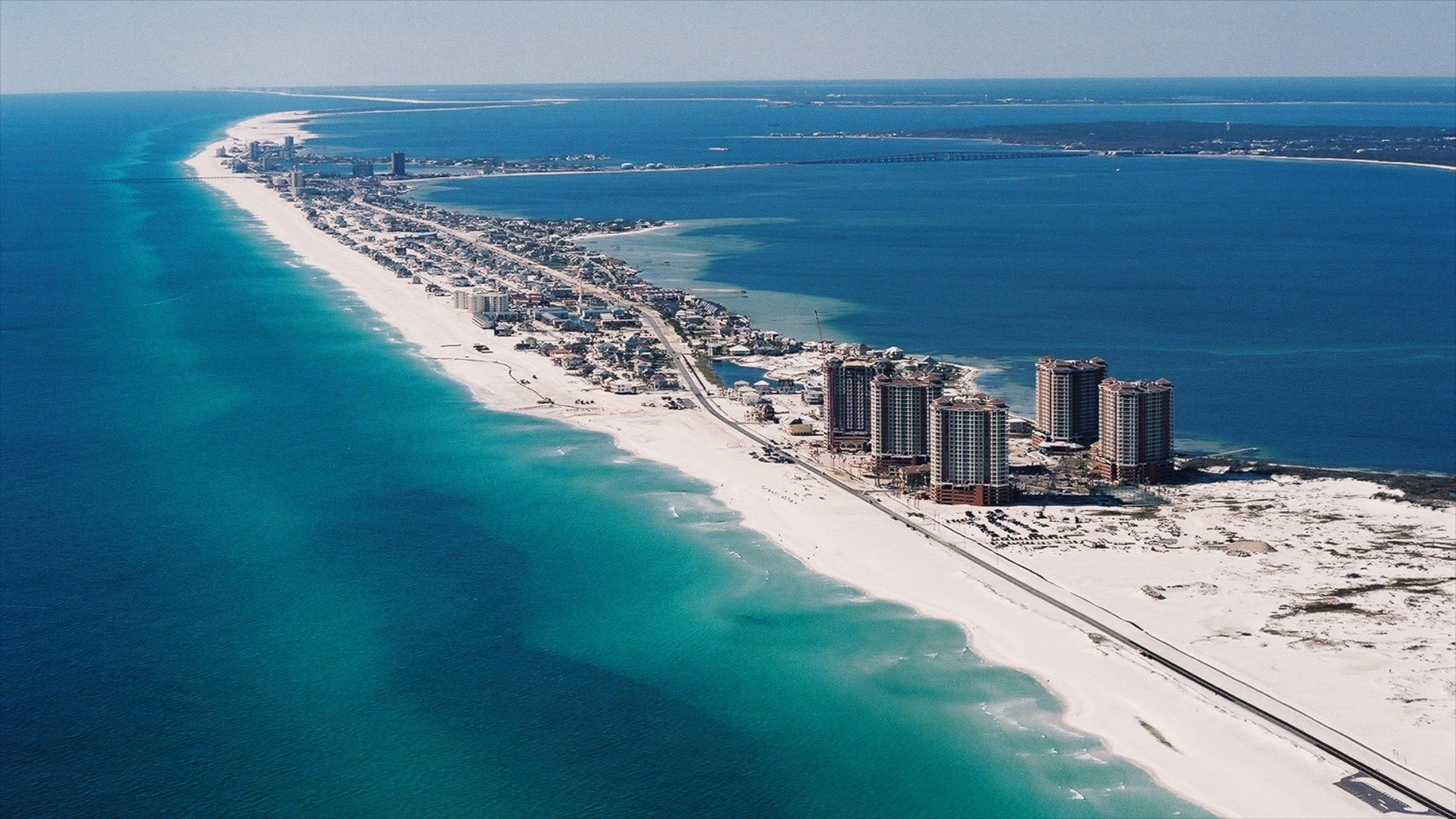 Map Of Hotels In Pensacola Florida | Printable Maps Map Of Hotels In Pensacola on map of banks in pensacola, map of hotels daytona beach, map of istanbul hotels, map of washington hotels, map of austin hotels, map of dubai hotels, map of golf courses in pensacola, home in pensacola, map of santa fe hotels, map of marinas in pensacola,