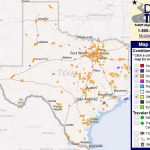 Txdot Launches Interactive Map Of Driving Conditions | Kut   Texas Highway Construction Map