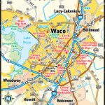 Txu Sanborn Waco 1889 01 17 Waco Texas Map | Settoplinux   Google Maps Waco Texas