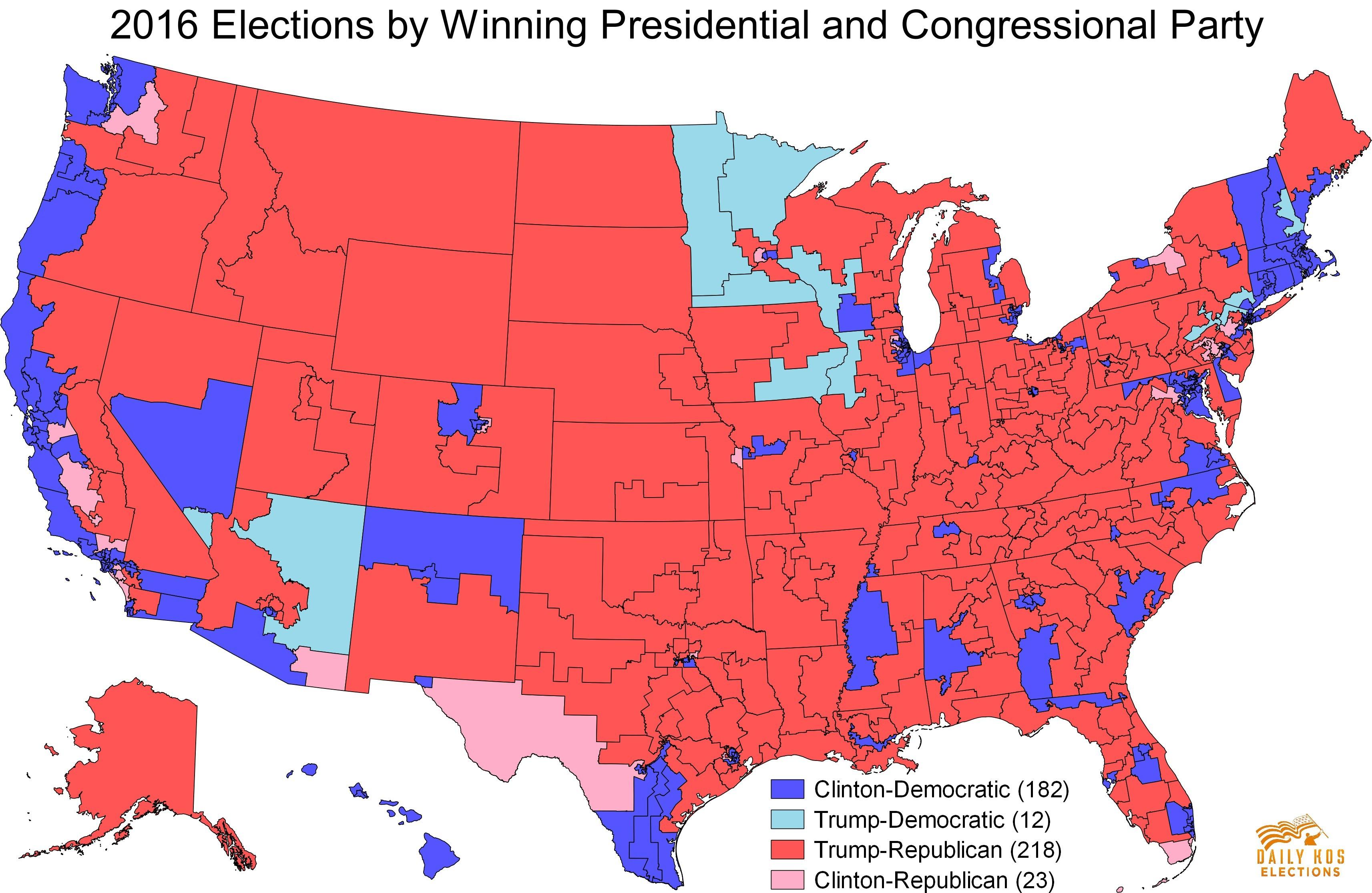 U S House District Map - 16.16.hus-Noorderpad.de • - Texas State Representatives District Map