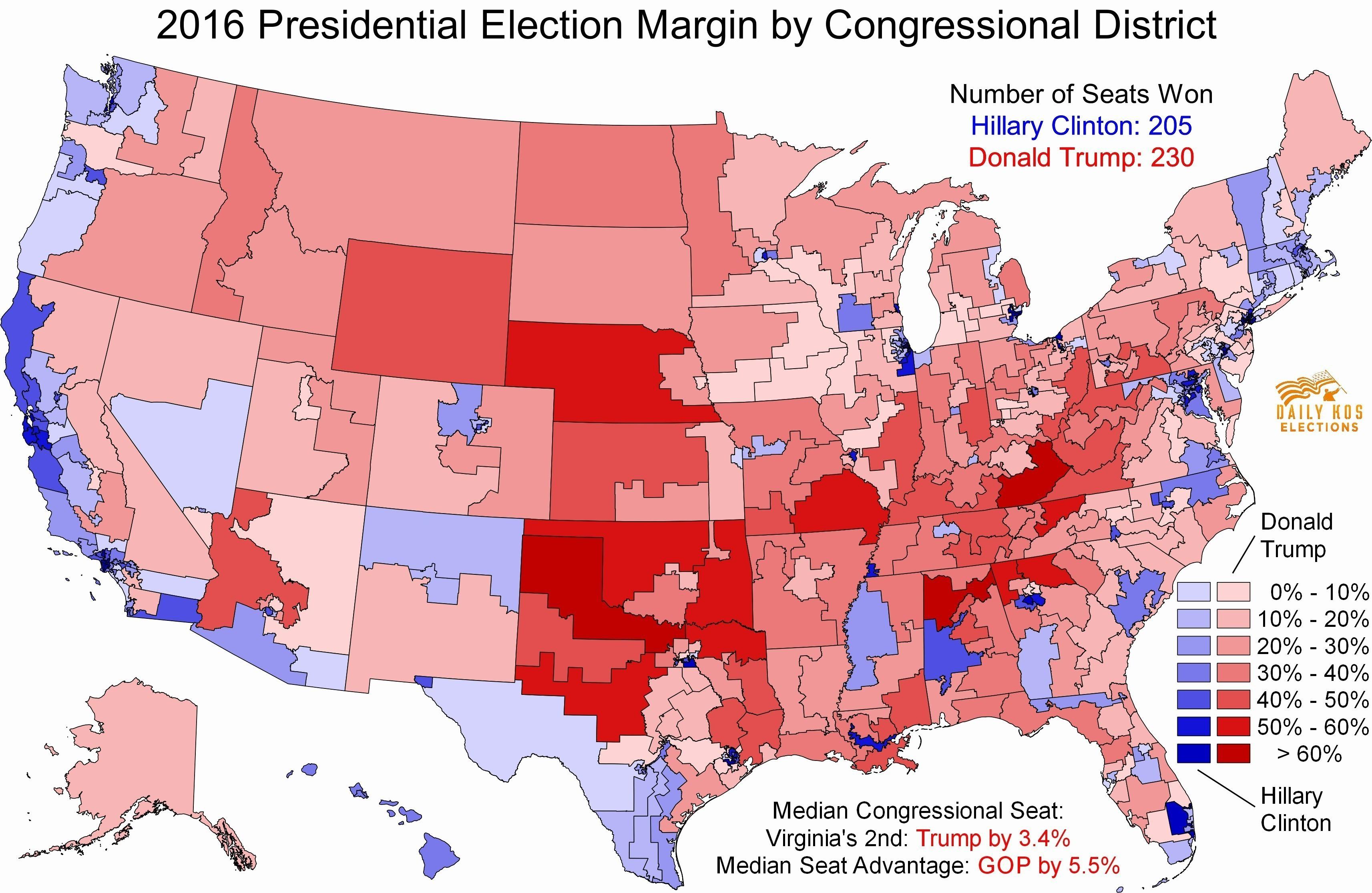 U S House District Map - 16.16.hus-Noorderpad.de • - Texas Us Congressional District Map