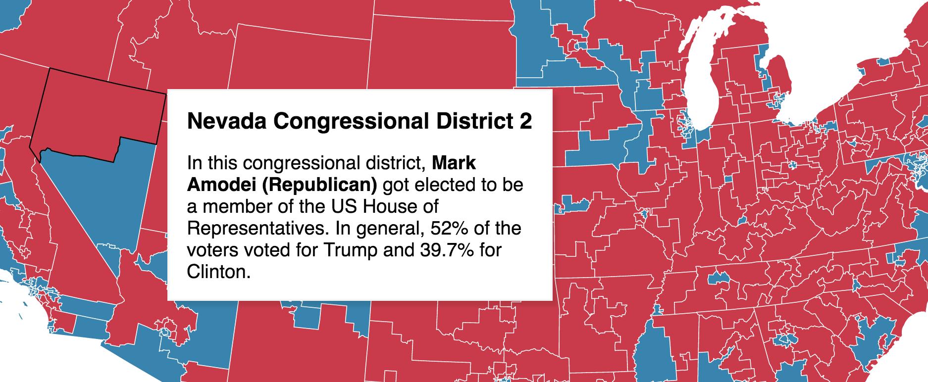 U S House District Map - 16.16.hus-Noorderpad.de • - Texas Us Representative District Map