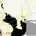 U.s. Route 19 Alternate (Florida)   Wikipedia   Google Maps St Pete Beach Florida