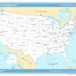 United States Map During The Civil War New 10 Elegant Printable Map   Printable Civil War Map