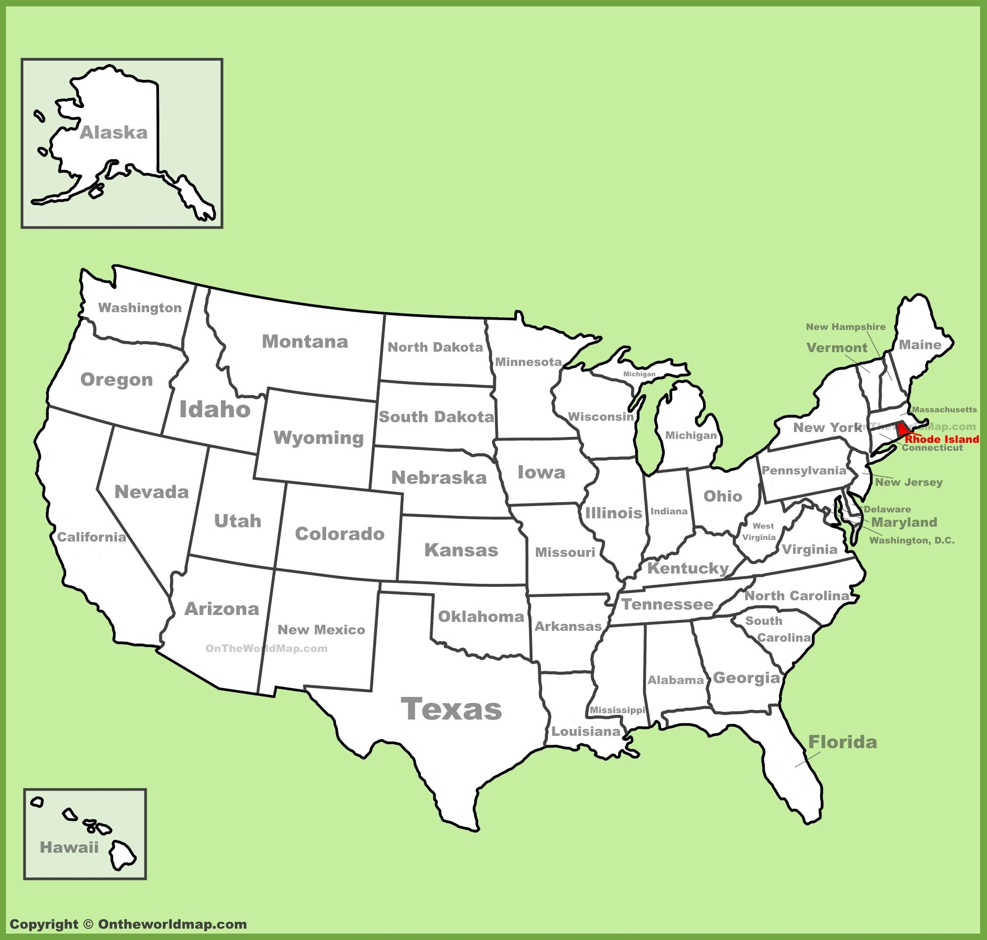 United States Map Great Salt Lake Fresh Salt Lake City Us Map - Map Of Lake City Florida And Surrounding Area