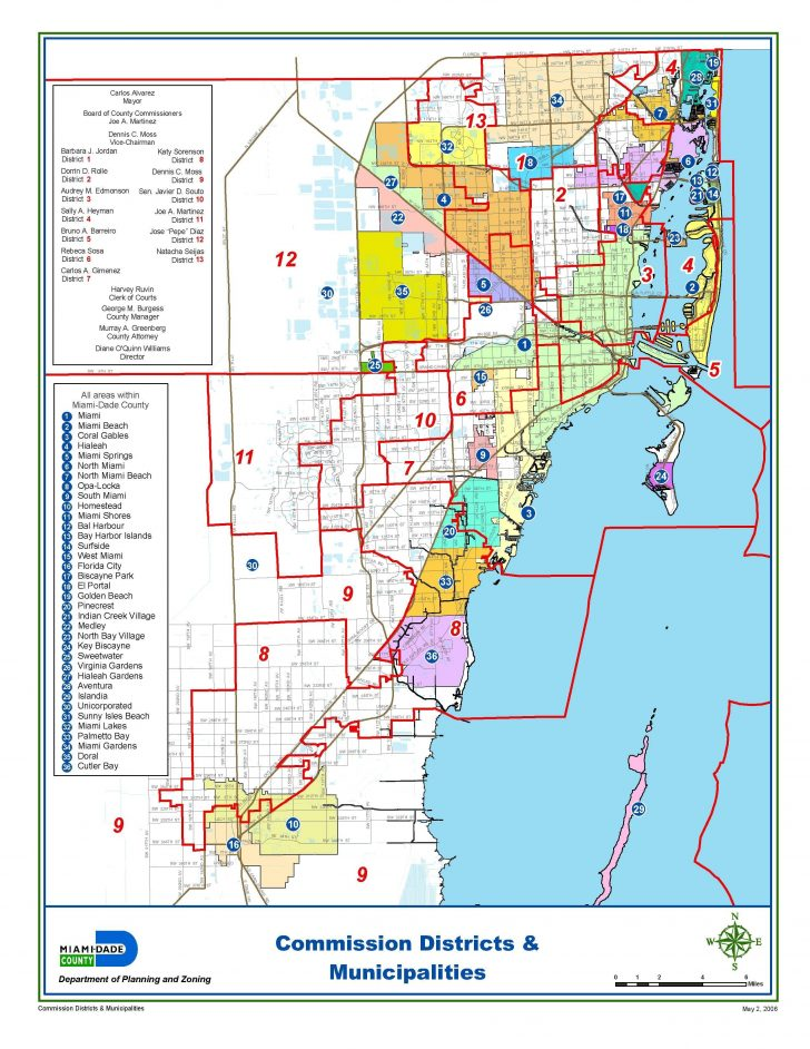 Show Me A Map Of Naples Florida