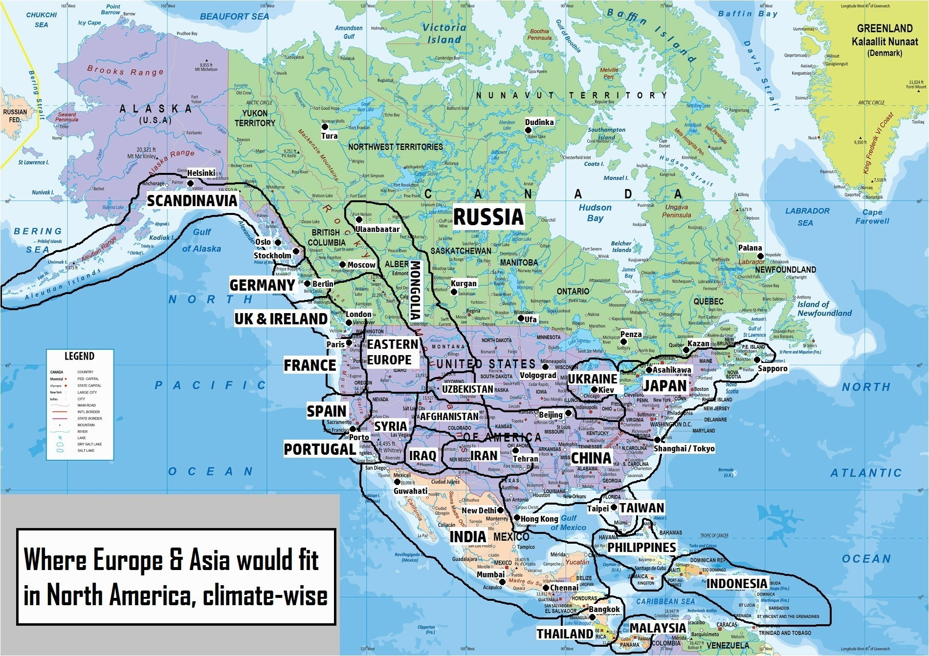 United States Map Orlando Florida Inspirational United States Street - Street Map Of Orlando Florida